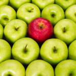 How to tackle contact behavioral segmentation in Marketing Automation