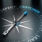 How Marketing Automation acts on Customer Lifecycle Management