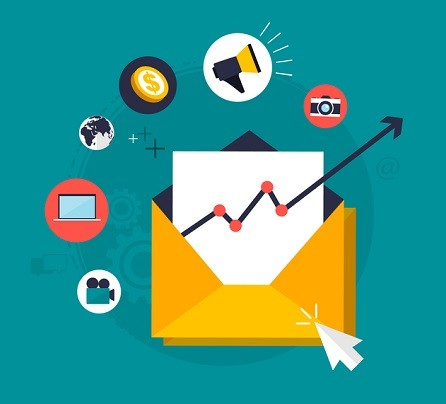 How to boost the effectiveness of mass mailings and get 250% better results than market average [Case Study]?