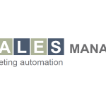 Yves Rocher boosts e-mail efficiency by 1,200% with B2C marketing automation platform from SALESmanago