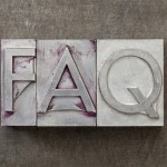 10 FAQ about Marketing Automation