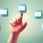 How to implememt dynamic emails? [infographic]