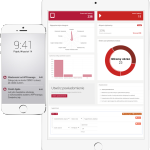 SALESmanago and APPmanago create a marketing automation solution actually ready for mobile revolution