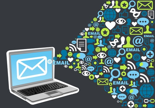 Implementation of dynamic emails increases Open Rate and Click Through Rate and is beneficial for your business.