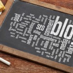 20 Free Tools to Help You Write Blog Posts Faster and Better