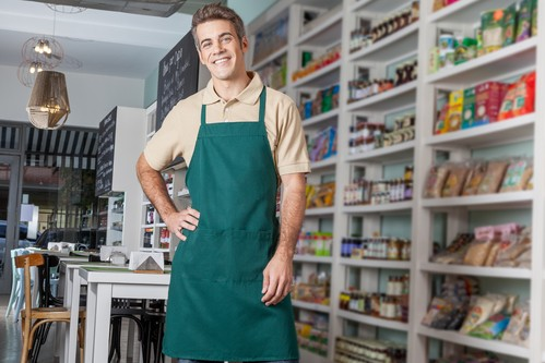 Beacons for brick-and-mortar stores: 5 pros and cons