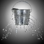 How to Reduce Lead Leakage with Marketing Automation
