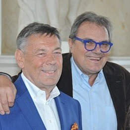 Advertising: the smiling carrion? How Oliviero Toscani Destroyed 5 Foundations of Marketing