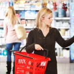 Shopping cart abandonment and recovery: the definitive guide for e-commerce