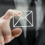 13 Ideas for a Successful Email Marketing. How to Increase OR and CTR of your campaigns?