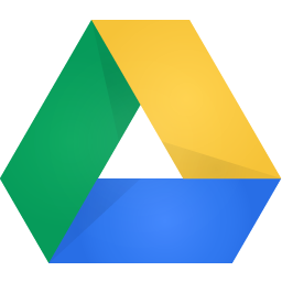 10 Google Docs Hacks For Marketers Become A Power User