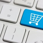 11 Simple and Quick Automation Features for Ecommerce. Transform Your E-Store with Marketing Automation