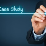 How to write a brilliant case study? The structure, choice of clients and promotion