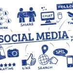 Stop Wasting Time On Social Media: 36 Tools and Tricks for Marketers [Update]