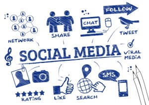 social media, soziales netzwerk, blog, clipart, computer, connection, datentransfer, email, grafik, icon, ideen, infografik, internet, button, kreativ, leute, marketing, medien, meldung, mobil, like, nachricht, network, online, www, plaudern, tweet, sammlung, set, doodle, sms, strategie, symbol, telefon, text, thumbs-up, trendy, vektor, všgel, web, zeichen, zeichnung, zwitschern, video, podcast, Community, Foren, viral