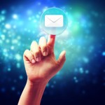 Email, say hello to Marketing Automation. The most important switch you must do this year