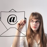 16 Ways to Increase Open Rate of Your Newsletters