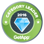 SALESmanago ranked 6th Marketing Automation Leader by GetApp, a Gartner company