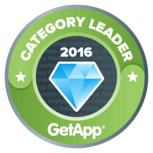 getapp_category_leader@2x-compressor