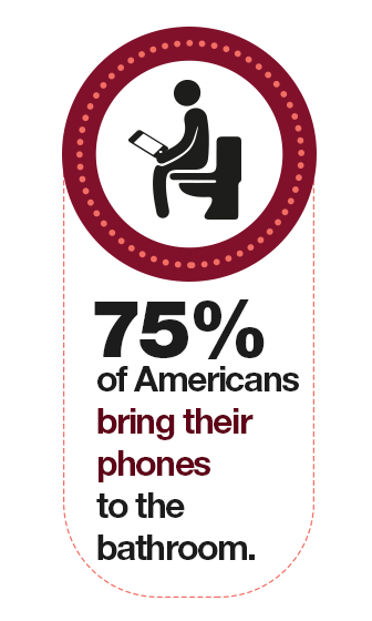 51 HOT Mobile Marketing and Social Media Stats [Infographic]