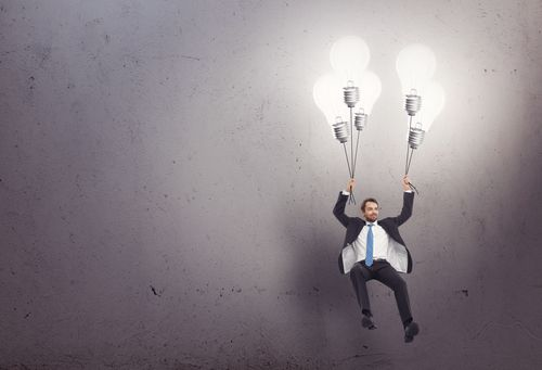 Supercharging Marketing Automation With Content Marketing [Guest Post]