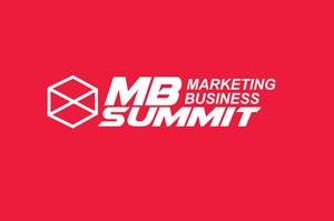 SEO, Social, Growth Hacking, ADV – 2016 Marketing Business Summit in Bologna
