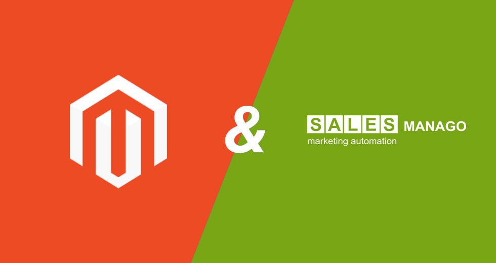 How To Integrate SALESmanago With Magento 2?