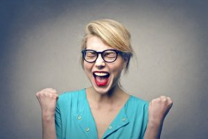 What's New in SALESmanago: We Join an Anti-spam Organization and Get Showered With Awards