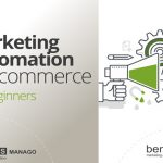 Marketing Automation in Ecommerce for Beginners [Free Ebook]