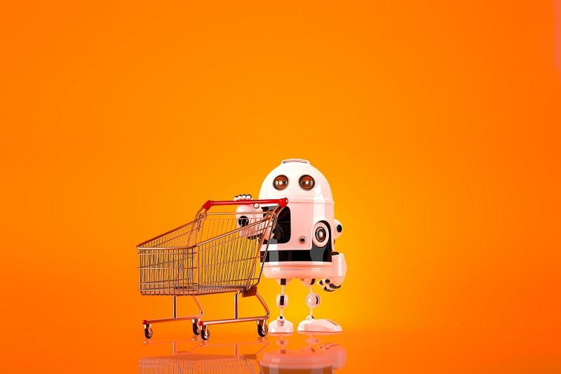 7 Lead Nurturing Hacks For Your Shopping Cart Abandonment