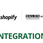 A Perfect Merge for Ecommerce: SALESmanago & Shopify