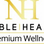 Increase value of the shopping cart by 40% [Case Study Noble Health]