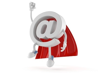 Move the email marketing to a completely different level with the new Dynamic Email Using Scenario Wizard.