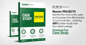 salesmanago-marketing-automation-murator-case-study