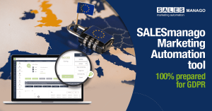 salesmanago-marketing-automation-gdpr-rodo