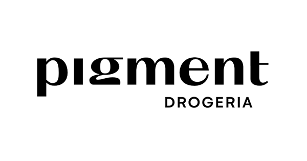400% higher OR for automatic emails and 240% higher CTR in the loyalty program.  This way Drogeria Pigment streamlines the sales process.