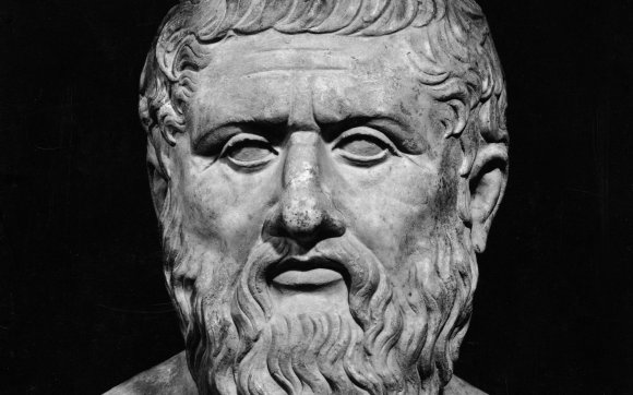 A philosopher as the best CEO ever? Modesty, moderation and fairness being the attributes of an ideal manager? Check out a perfect company by Plato