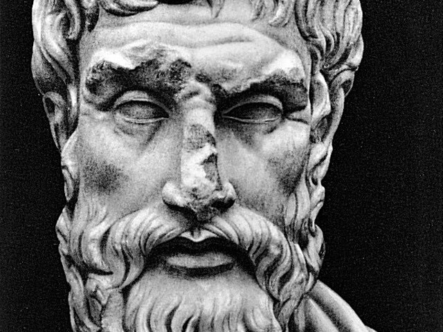 4 steps to your professional success: a recipe for happy life according to Epicurus