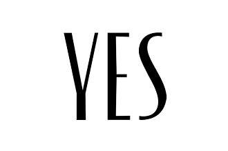 Yes achieves 1000% increase in email marketing effectiveness and 30% increase in database size within the year