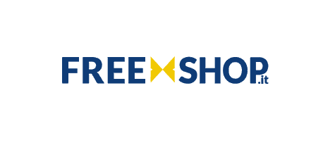 [Case Study] Freeshop – 185% growth of number of new transactions & 125% increase in OR