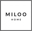 How to achieve 607% higher CTR and 209% higher CToR with dynamic product recommendations (Miloo Home Case Study)