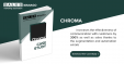 How to leverage the segmentation and automatic mailings to increase the effectiveness of communication with customers by 300% [Chroma Case Study]