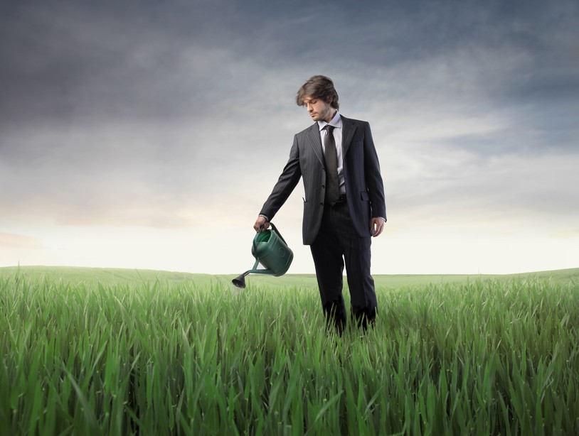 3 reasons why you should implement Lead Nurturing in B2C