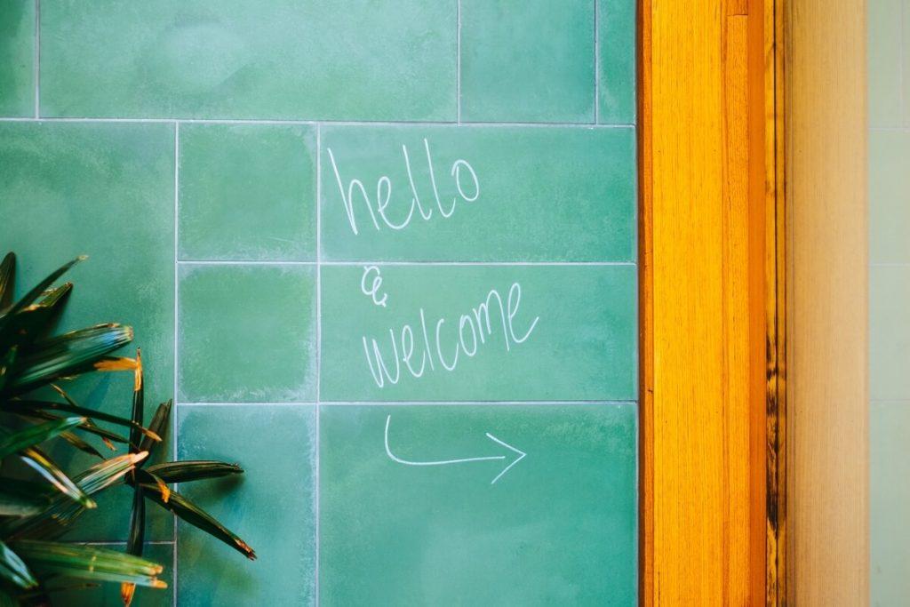 New SALESmanago customers: Aegon, Mintishop and others
