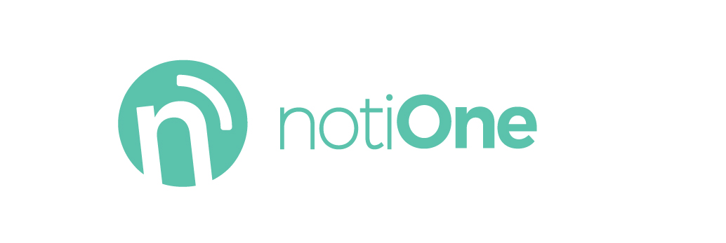 How a startup has sold 50,000 devices with an extraordinarily effective marketing strategy: Notinote Case Study