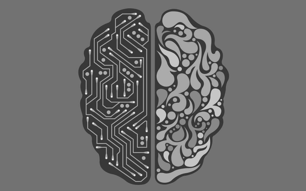 AI and Machine Learning are not future of Marketing Automation, they are its present