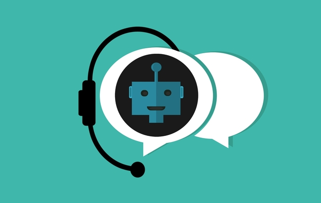 Chat bots and why you need to start incorporating them into your digital marketing strategy.
