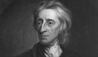 The Devil is in the detail: Why would John Locke make you check every detail of your offer?