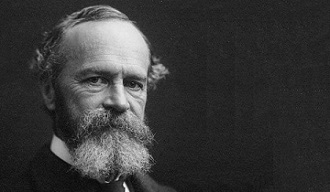 Wiliam James and pragmatism – philosophy of market champions