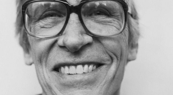 A bonus for management or rise for employees? The ideal recipe for sharing company income according to John Rawls